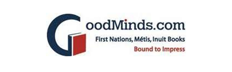 Goodminds.com