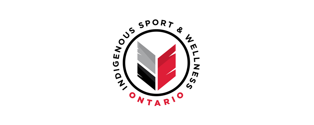 Indigenous Sport and Wellness Ontario