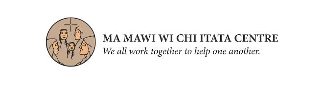 Ma MaWi Wi Chi Itata Centre