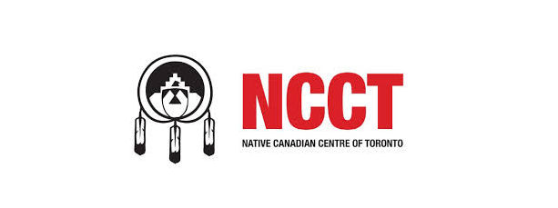 Native Canadian Centre of Toronto