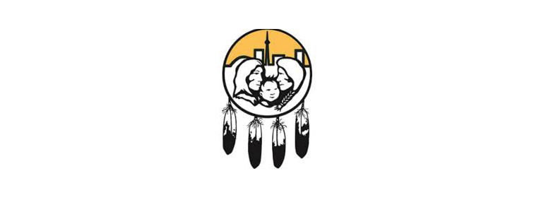 Native Child and Family Services of Toronto