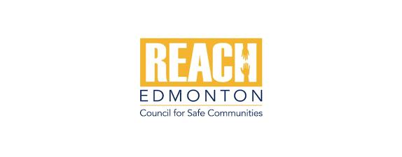 Reach Edmonton