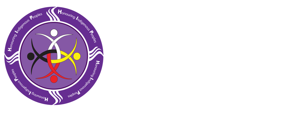 Honouring Indigenous Peoples | HIP