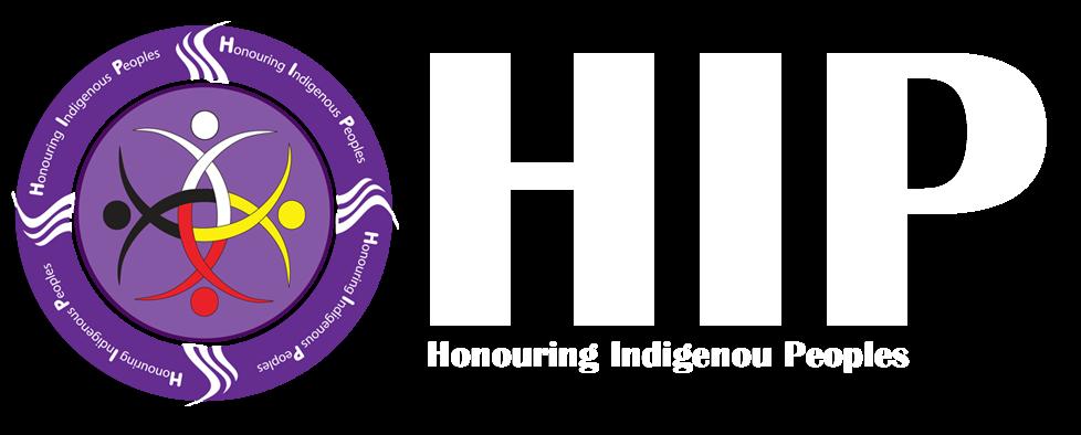 Honouring Indigenous Peoples   HIP