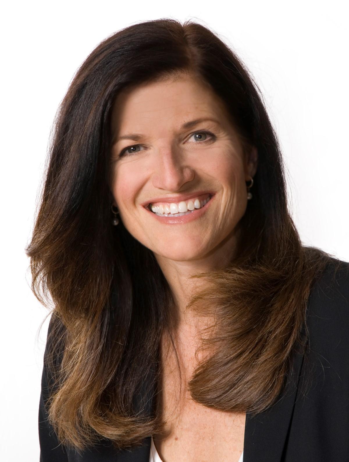 Lisa Farano