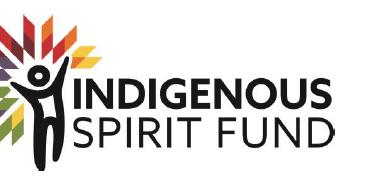 Indigenous Spirit Fund