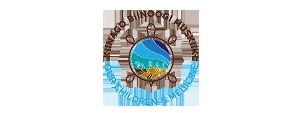 Our Children's Medicine Logo