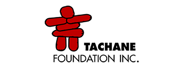 Tachane Foundation