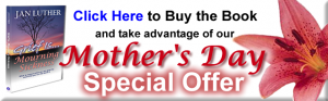 Grief Is...Mourning Sickness Mother's Day Special Offer