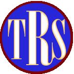 The Rejuvenation Station LLC