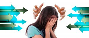 Redondo Beach Psychologist Has The Solution For All Mental Problems!