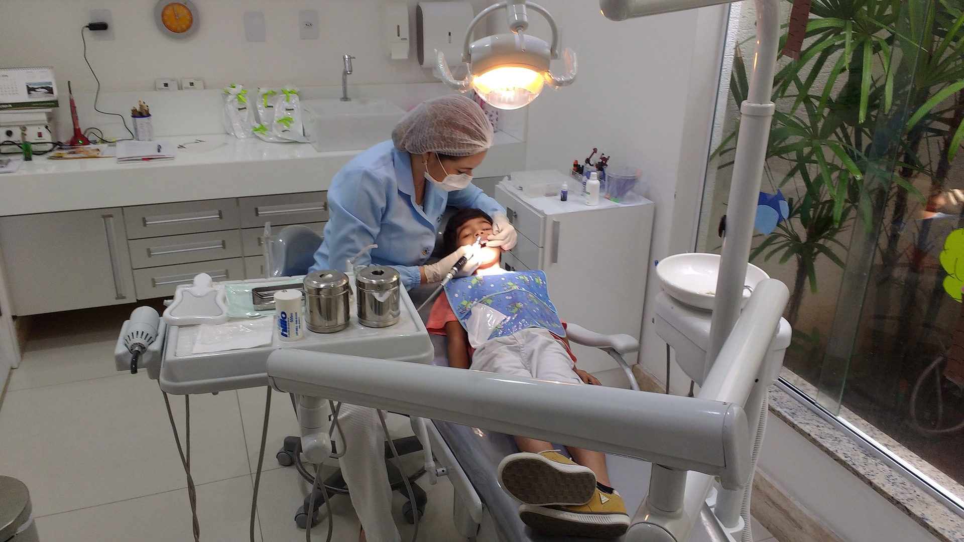 East Windsor Family Dentist They are here to serve YOU