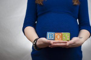 Feel comfortable and enjoy your pregnancy with Boca Raton OBGYN