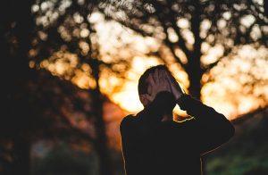 Erectile Dysfunction Problem