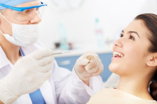 Tooth Extraction Its Reasons And Types