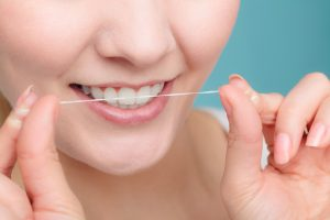 Debunking Dental Myths