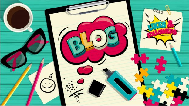 The Reasons Why You Should Consider Blogging If You Are A Medical Professional