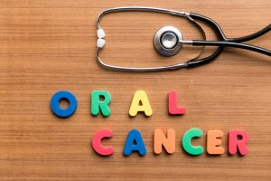 Spotting The Signs Of Oral Cancer