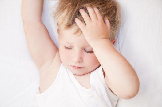 Managing Your Migraines