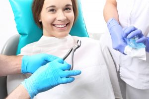 tooth extraction in orange county