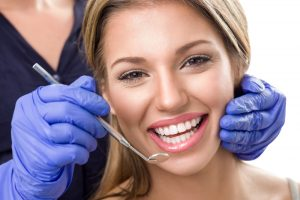 10 Reasons Why Teeth Whitening Is The Way To Go For You