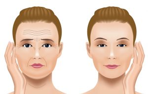 Plastic Surgery Is Physical Beauty Everything For You