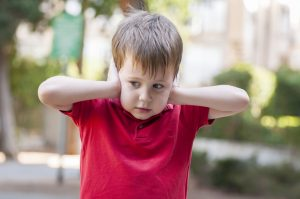 Autism Awareness About A Dangerous Developmental Disorder