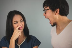 The Dangerous Impact Of Bad Oral Hygiene On Our Overall Health