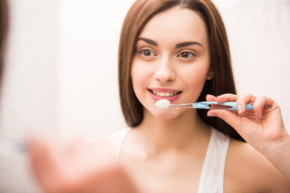 Periodontal Disease And Its Effect On Your Overall Health