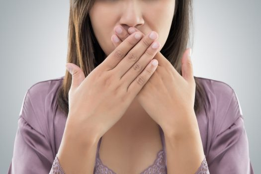 Bad Breath, What Are Its Causes, Treatments, And Prevention?