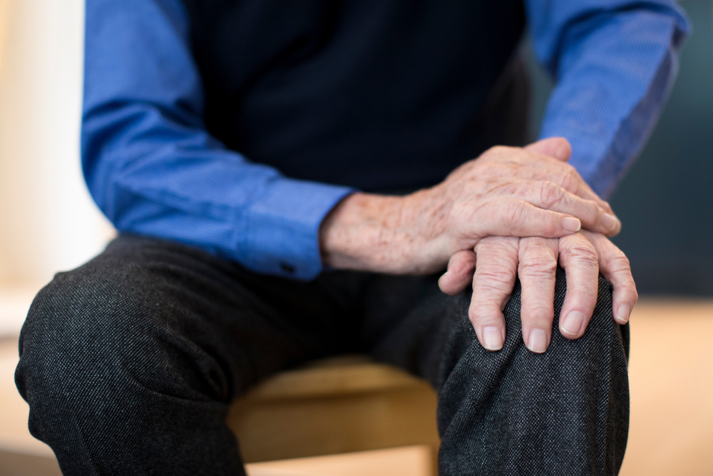 Parkinson's disease - Cause, Symptoms, Prevention, and Treatment.