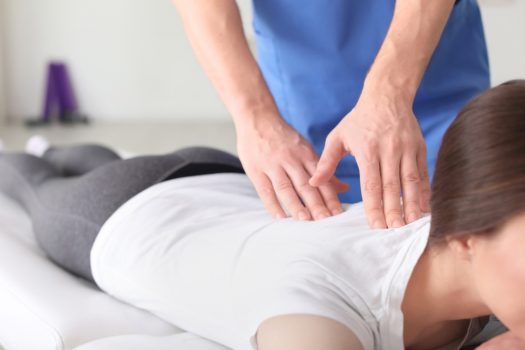 Chiropractor Services Procedures And Advantages