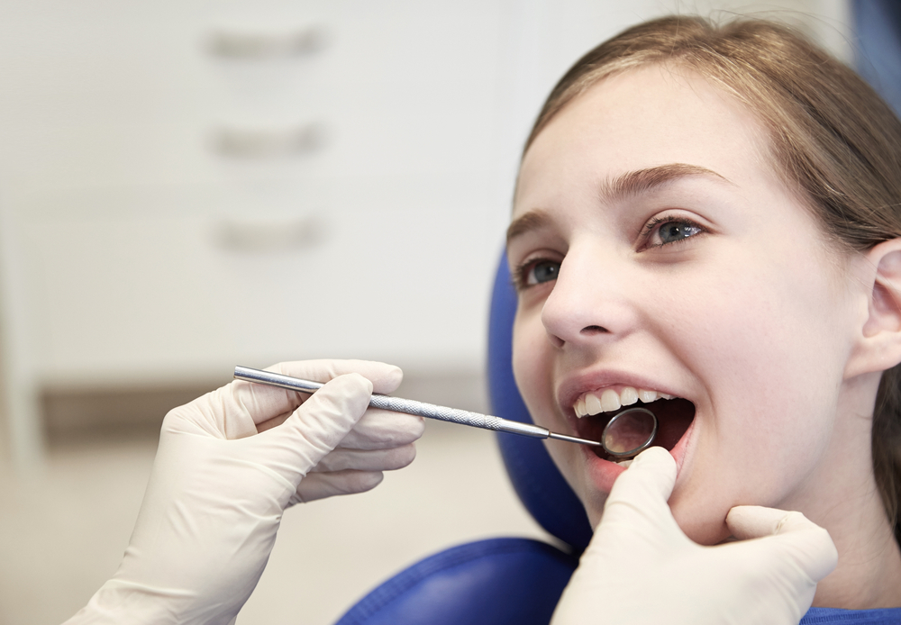 Eight reasons you need Regular Dental Checkups