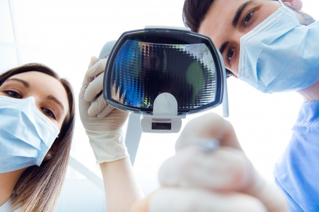 Importance Of Dental Exam And Cleaning In Today's World