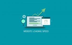 Tips to make the best medical website