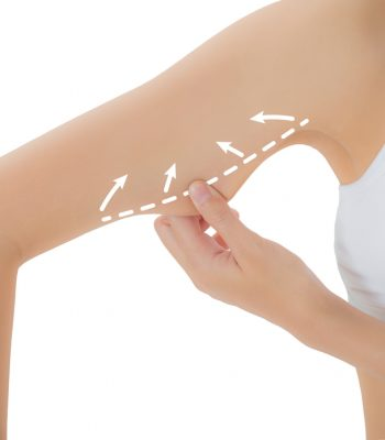 Liposuction An Overview Of The Plastic Surgery Procedure