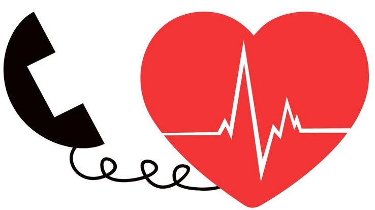The Heart Speaks Foundation