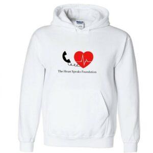 Mens Hoodie T-shirts