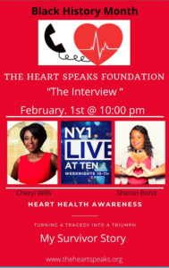 theheartspeaks.org
