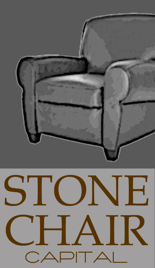 Stonechair Capital