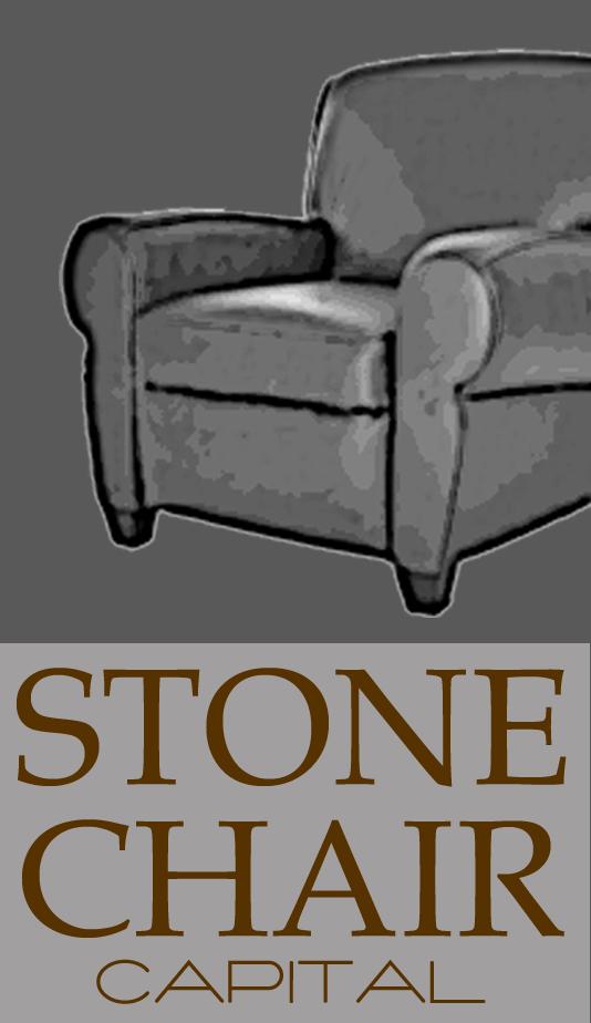 Stonechair Capital