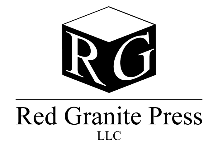 Red Granite Press LLC