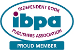 Red Granite Press LLC is a proud member of the Independent Book Publishers Association.