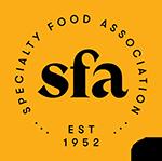 sfa_primary_small