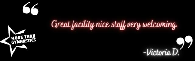 SLIDER- Customer Comments