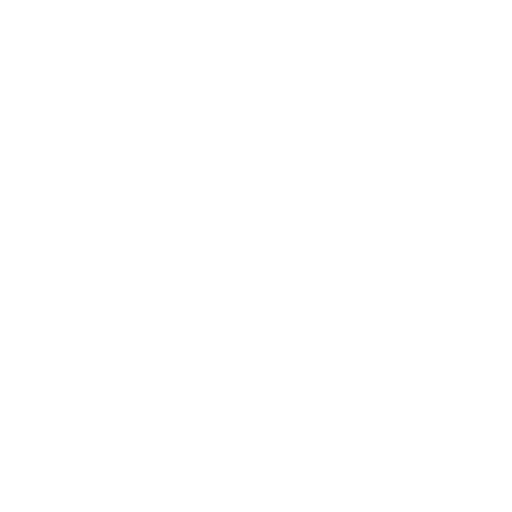 genetic counseling solution for physicians and laboratories