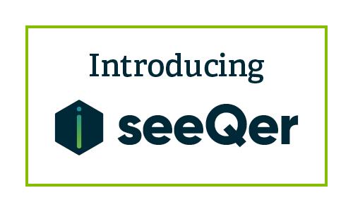 introducing seeQer