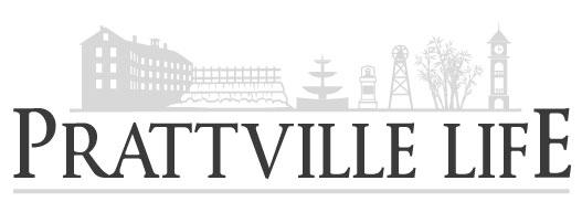Prattville Life