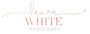 photographer in prattville al