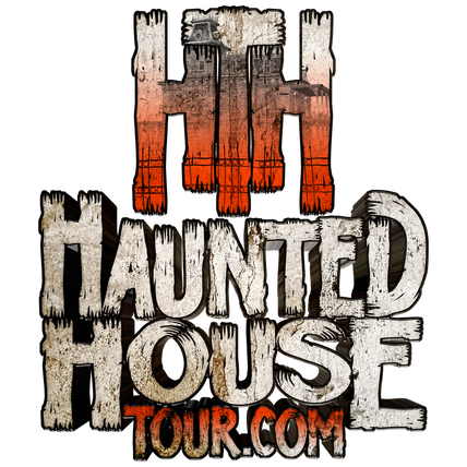 haunted house tour 2019 review